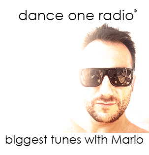 Biggest Tunes with Mario the 125th episode on demand
