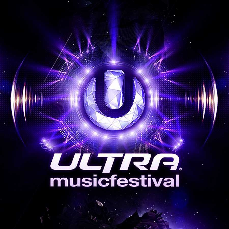 ULTRA MUSIC FESTIVAL CONFIRMS FINAL LINEUP AND SET TIMES